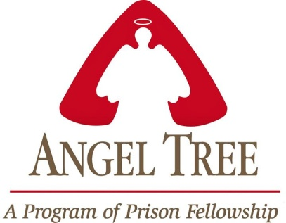 Angel Tree
