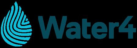 Water4_horz_RGB